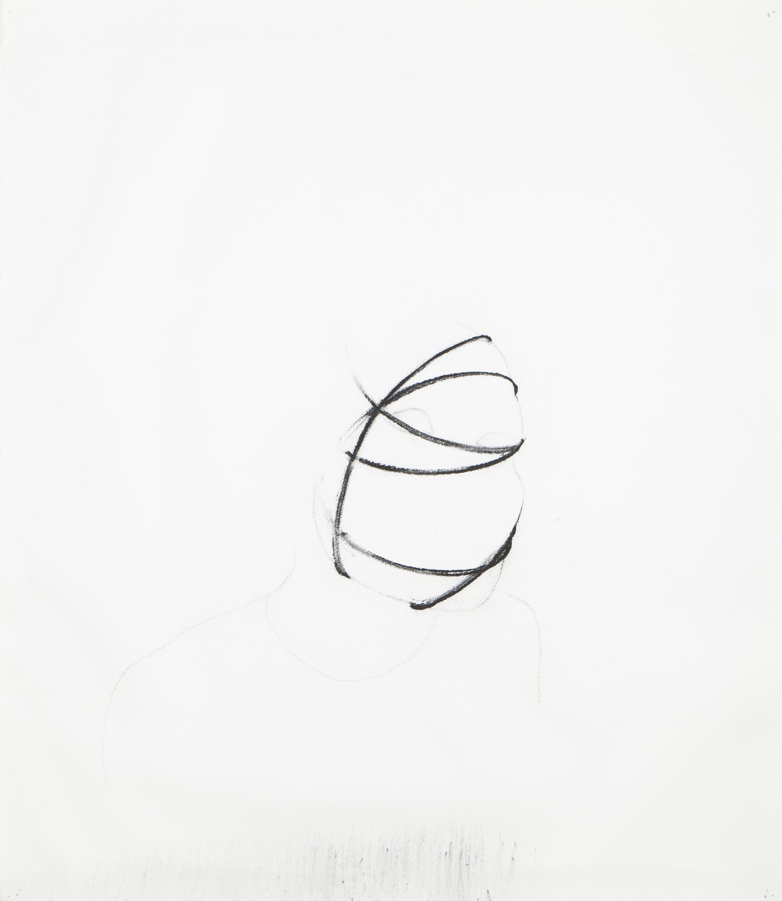 Cecilia Costa - Untitled-