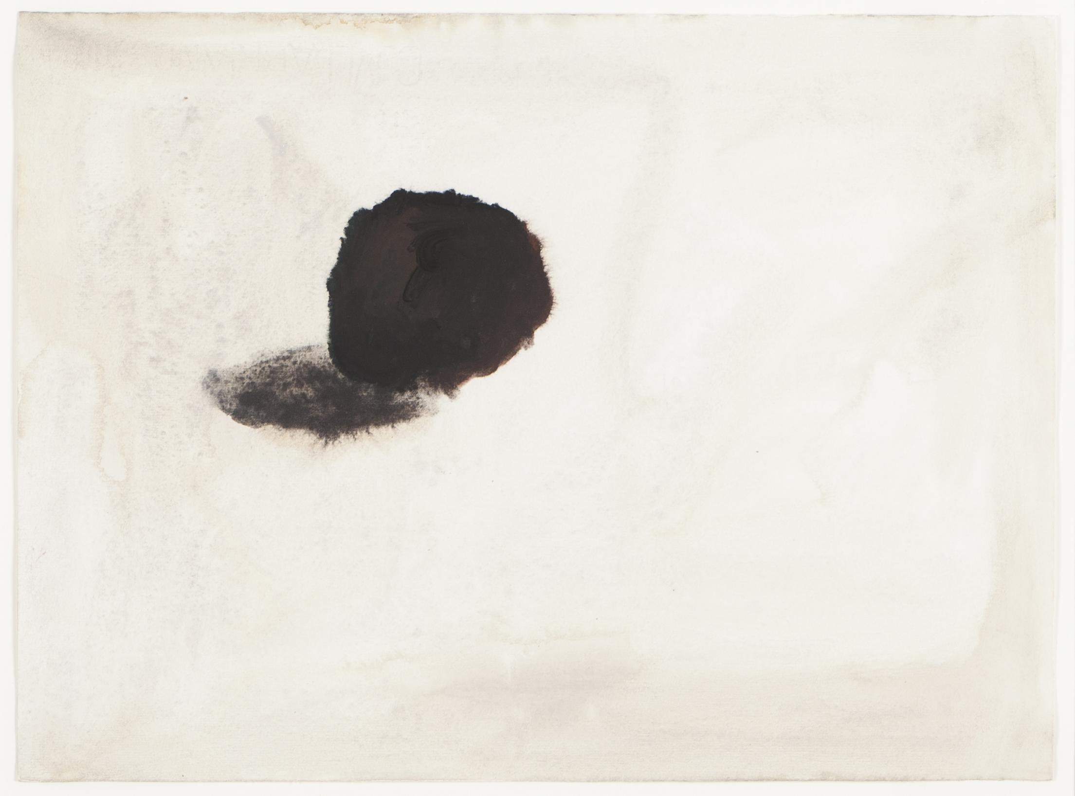 Jose Loureiro-Untitled-1990
