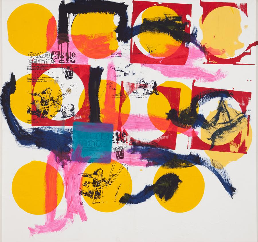 Francisco Vidal-Untitled-2005