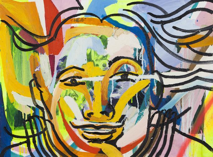 Francisco Vidal-Untitled-2012