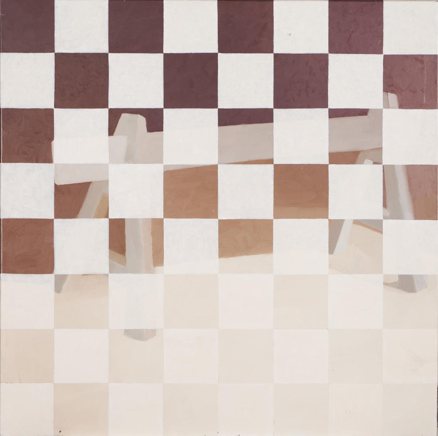 Ana Jotta - Untitled-2006