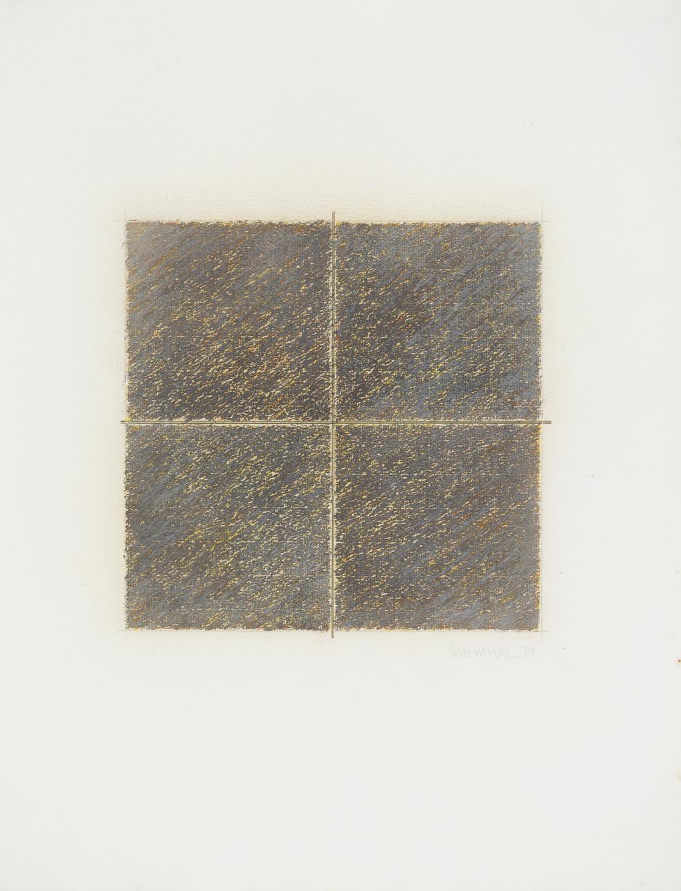 Pires Vieira-Untitled-1979
