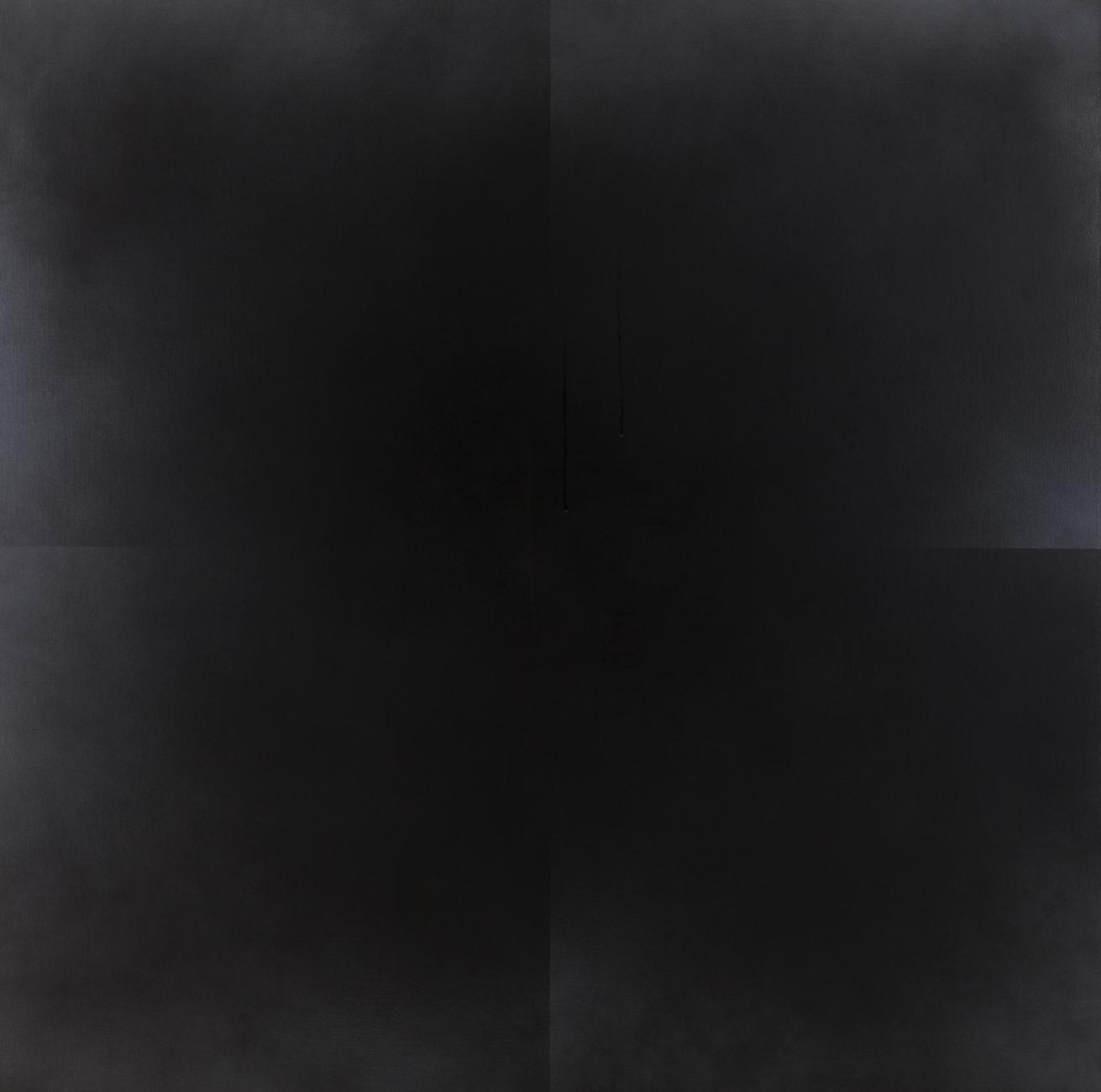 Fernando Calhau - Untitled-1998