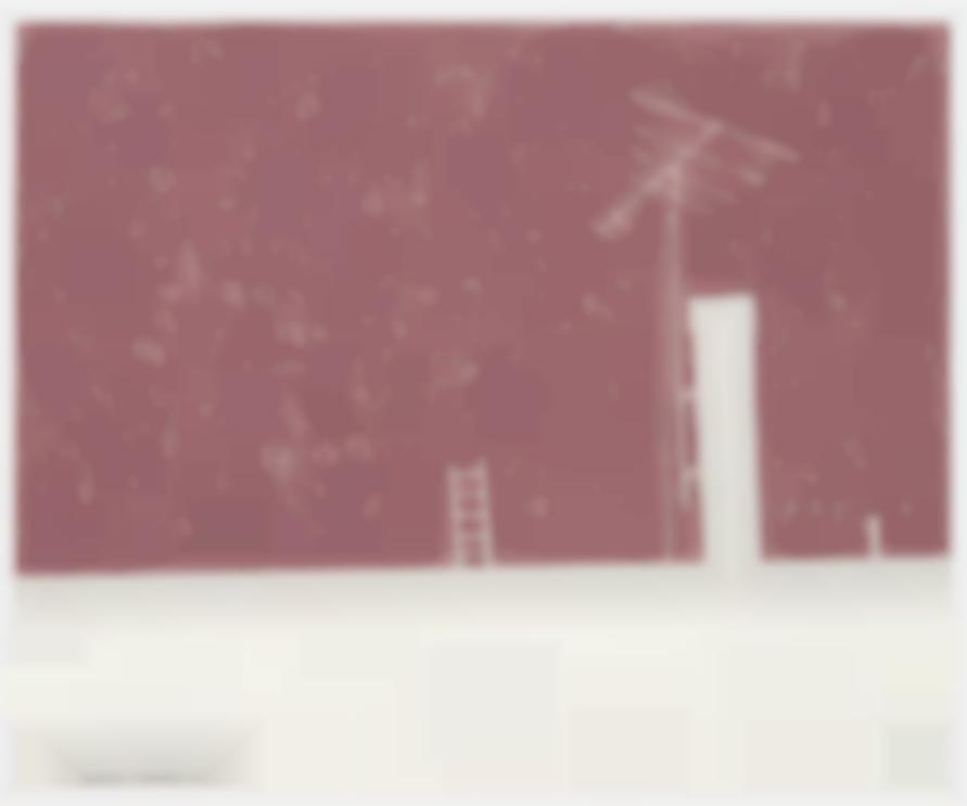 Martin Kersels-Antenna 14-1999