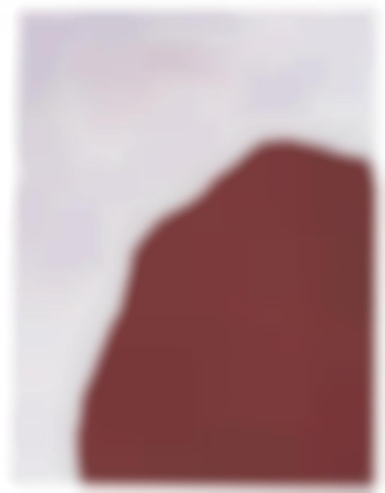 Sol LeWitt-Untitled-1997