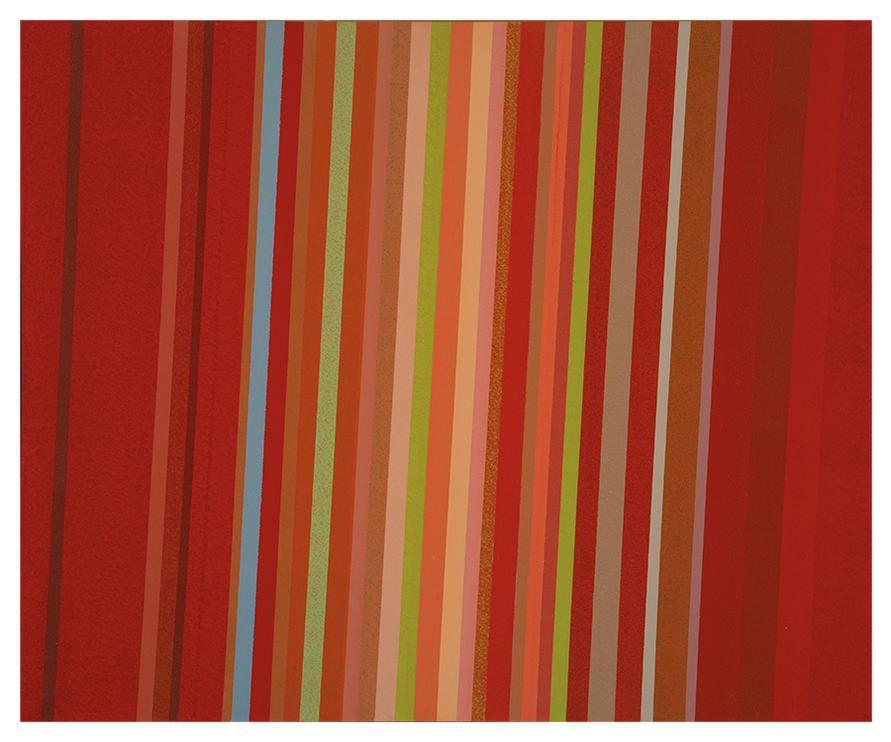 Joseph Marioni-Untitled-1968