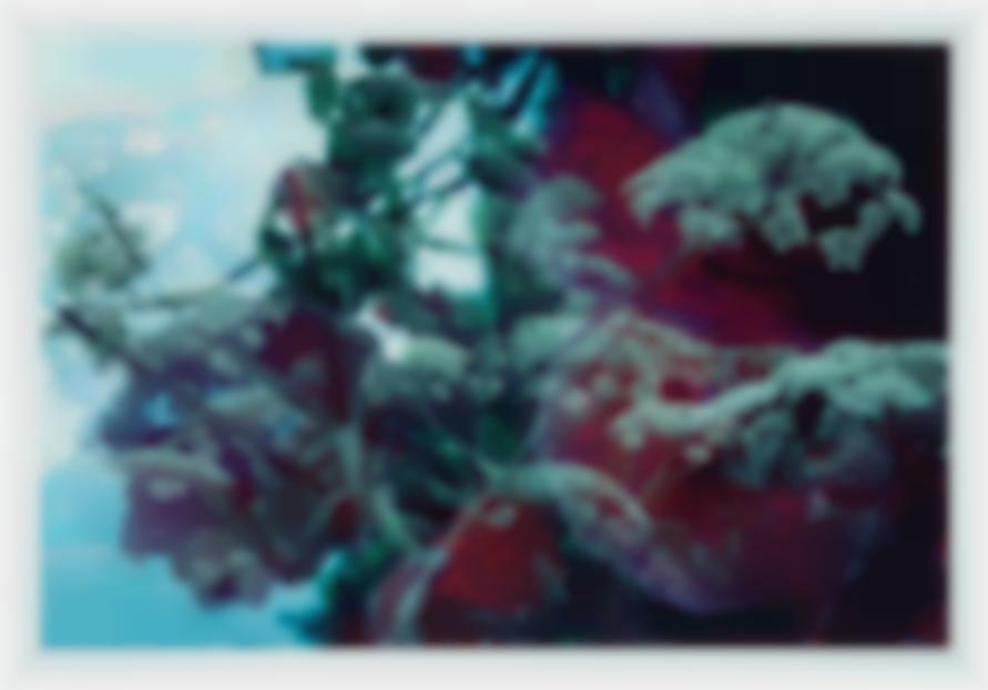 Peter Fischli & David Weiss-Untitled-1998