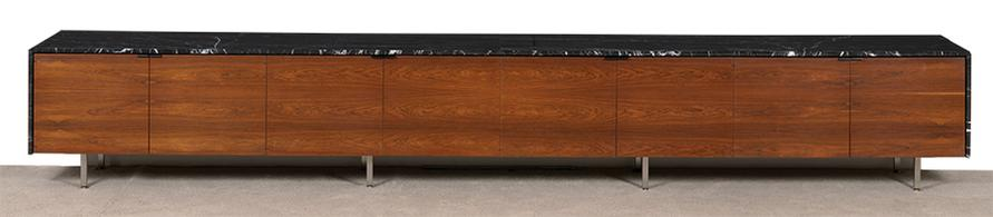 Florence Knoll - Sideboard-1970