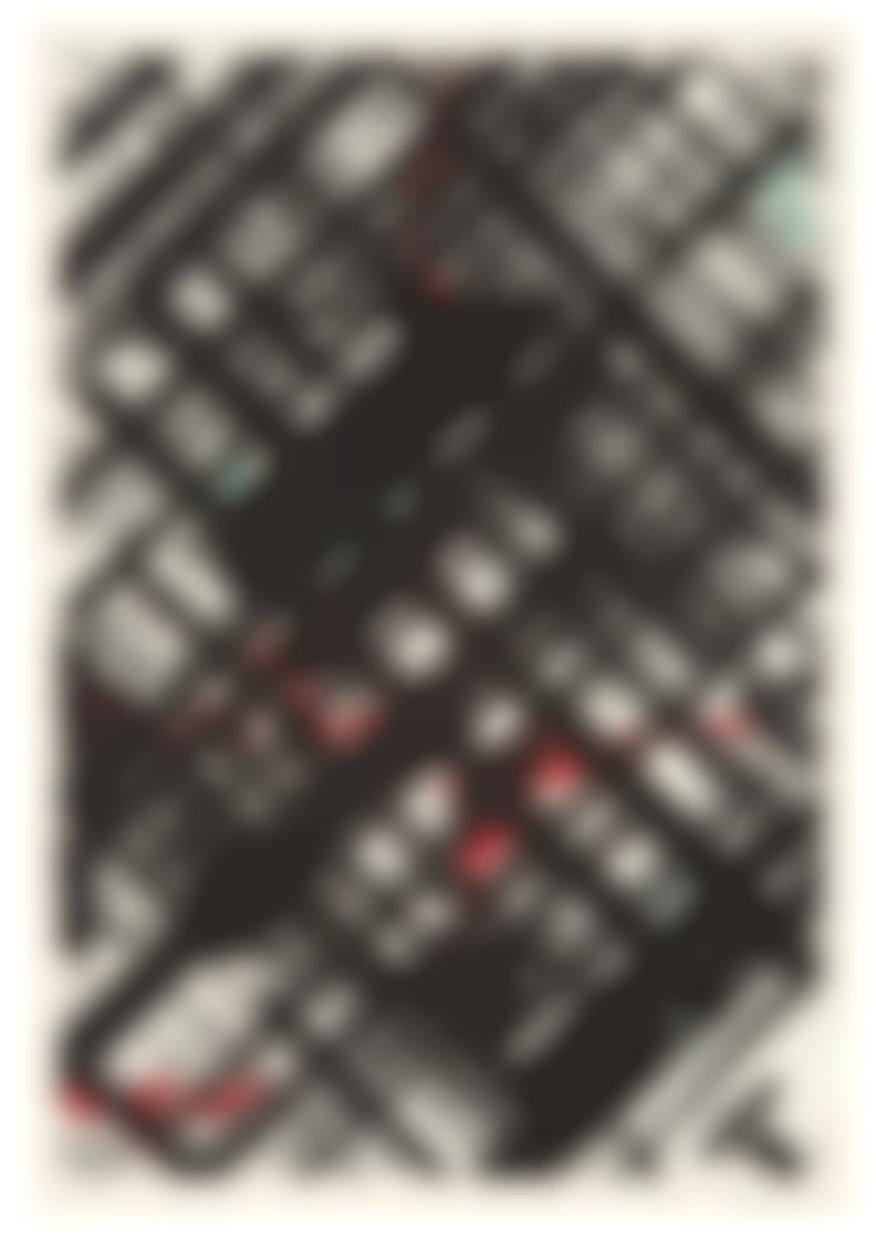 Ed Moses-Untitled (2)-1989