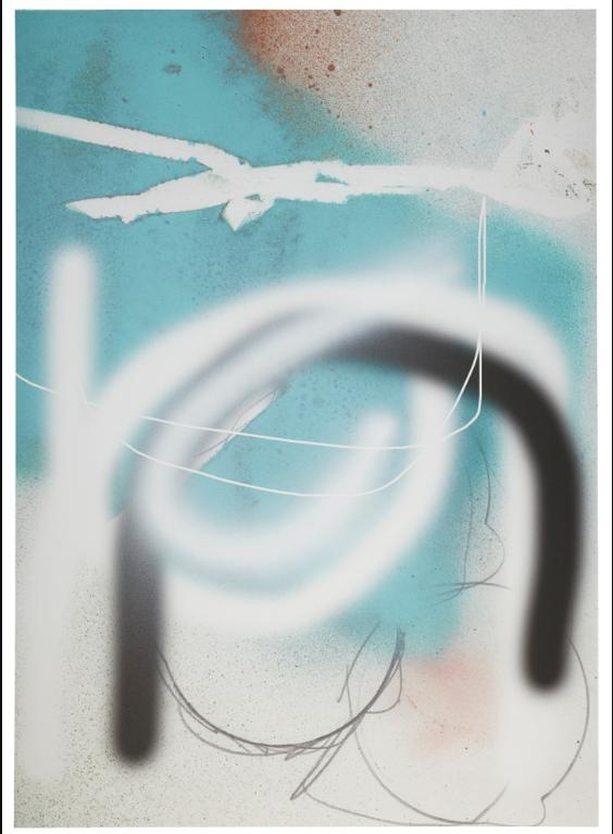 Jeff Elrod-Cold Cave 2-2013