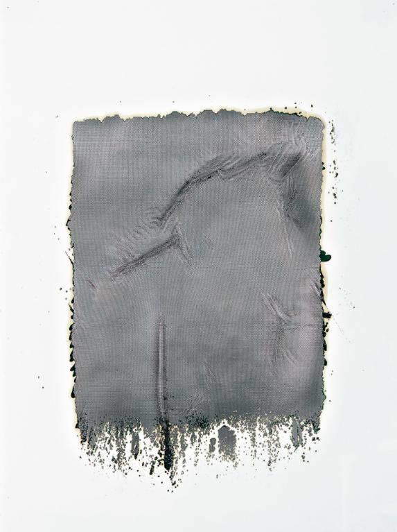 Rudolf Stingel-Untitled-1998