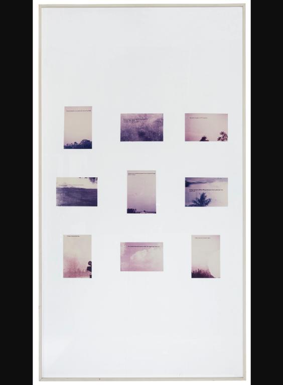 Richard Prince-Untitled (War)-1986