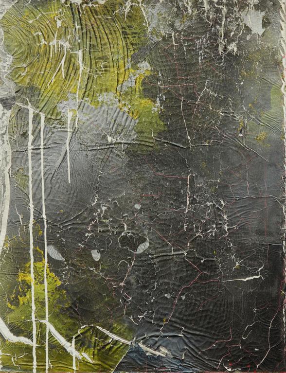 Ryan Sullivan-Untitled-2012