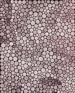 Yayoi Kusama-Dots Obsession-2005