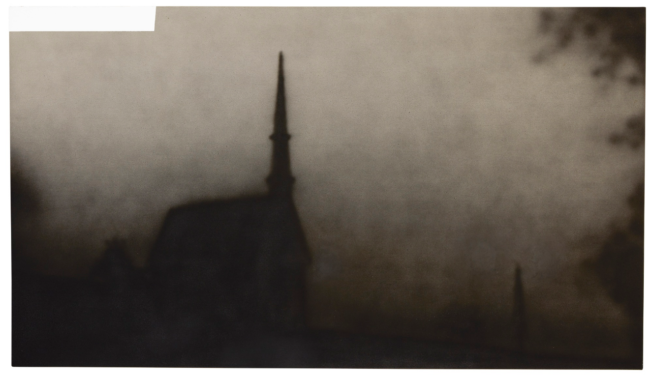 Ed Ruscha-Untitled-1986