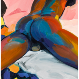 Celia Hempton-Kamal-2014