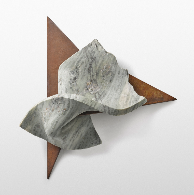 Georg Scheele-Untitled-1996