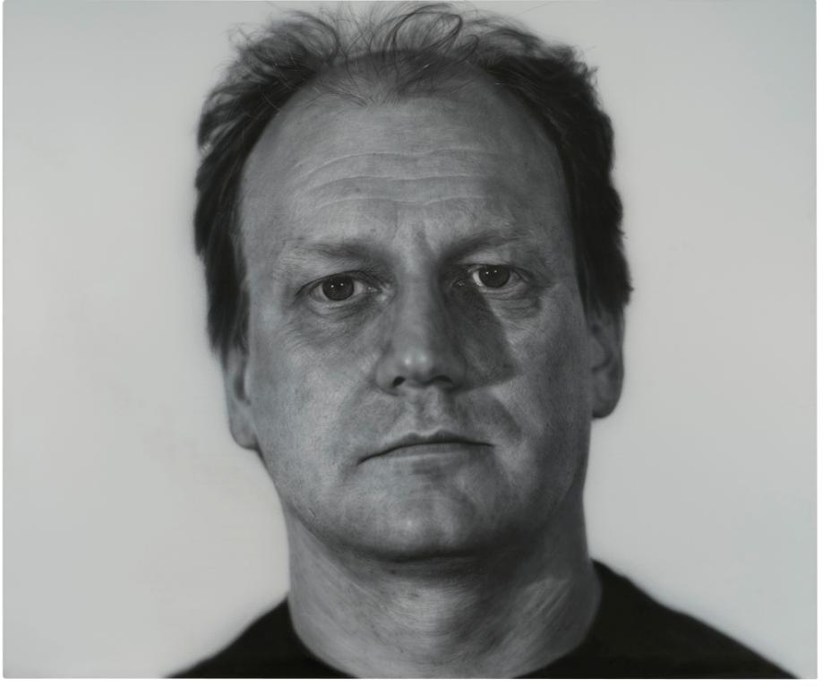 Jason Brooks-Robert-1998