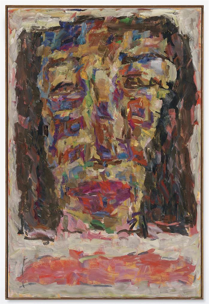 Marwan-Untitled-2011
