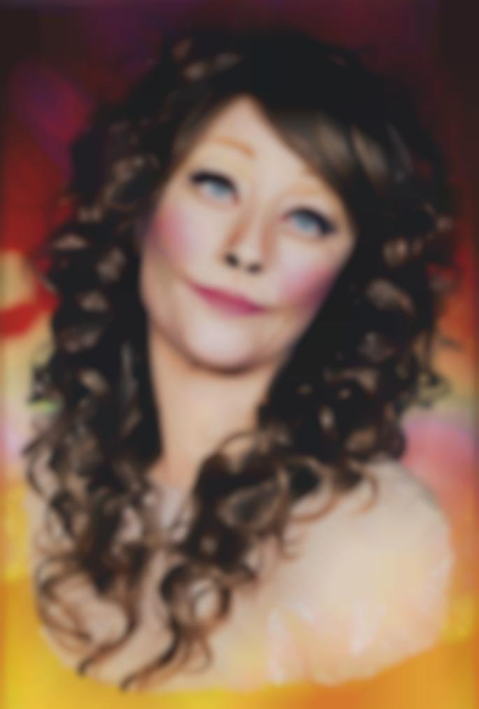 Cindy Sherman-Untitled #533-2010