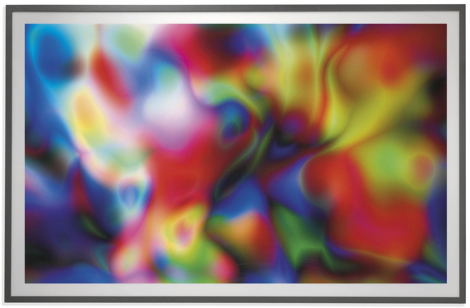 Thomas Ruff-Substrat 27 III-2005