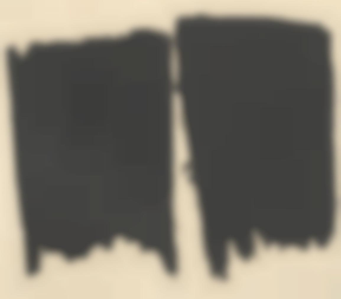 Richard Serra-Reykjavik-1991