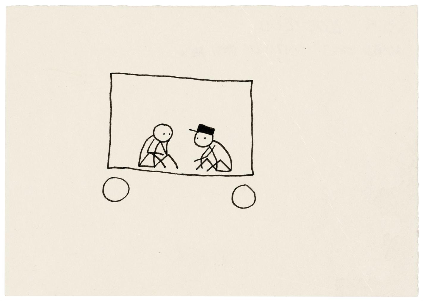 Stik-Untitled-2008