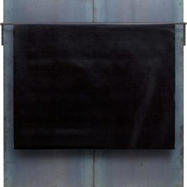 Jannis Kounellis-Untitled-2013