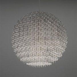 Francois Morellet-Sphere-Trames-1962
