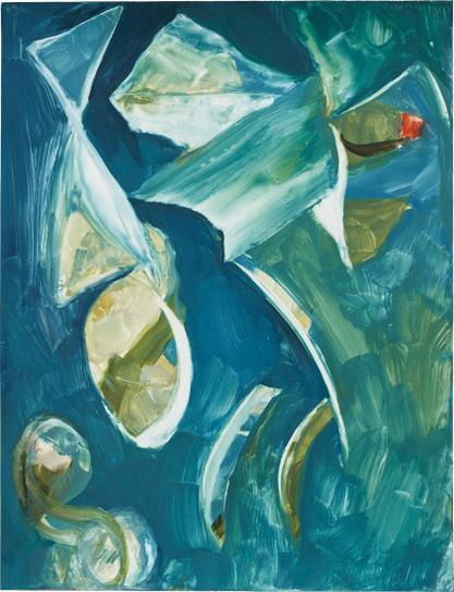 Lesley Vance-Untitled-2012
