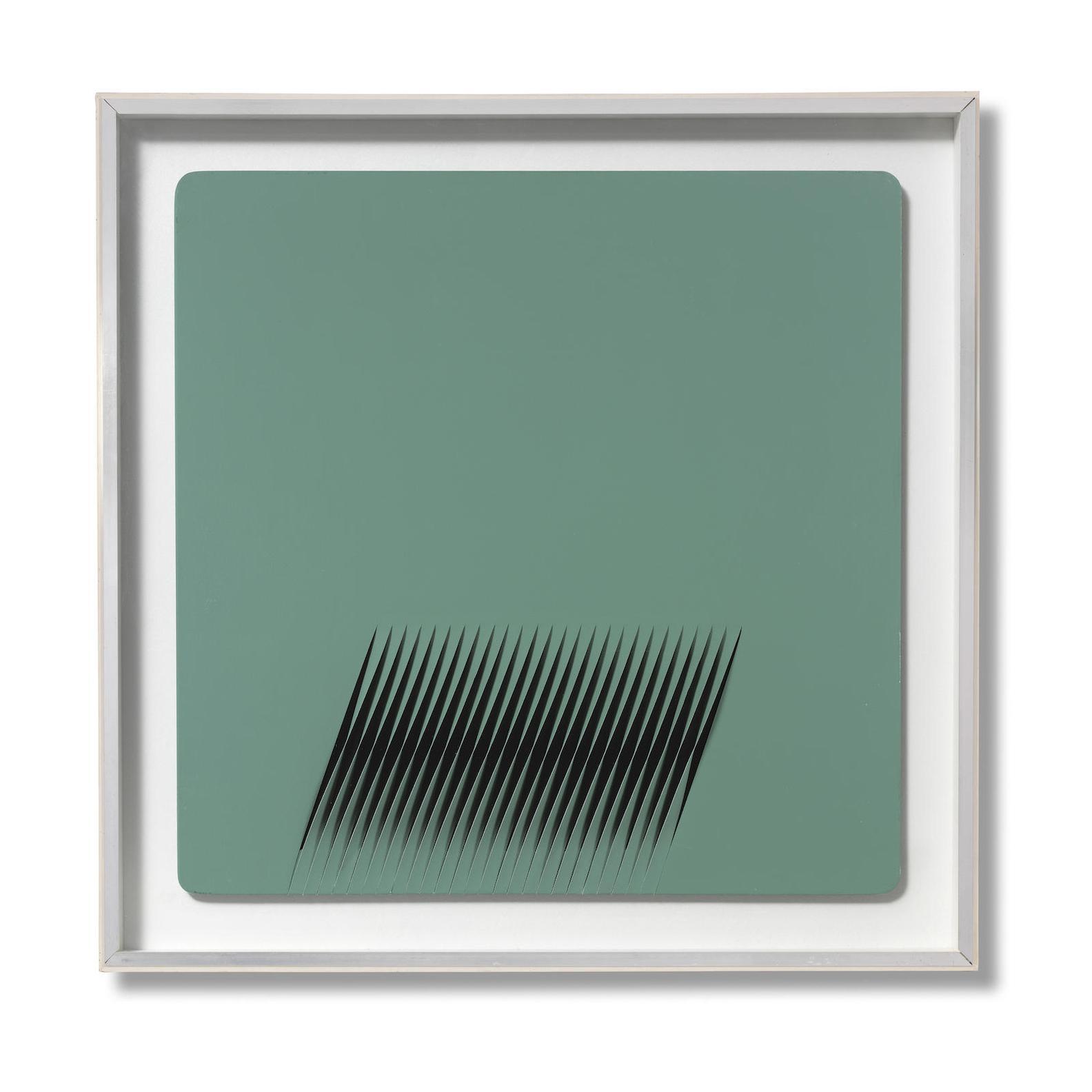 Walter Leblanc-Torsions (To.162)-1969