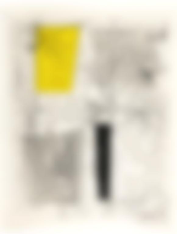 Barbara Hepworth-Three Forms Assembling-1969