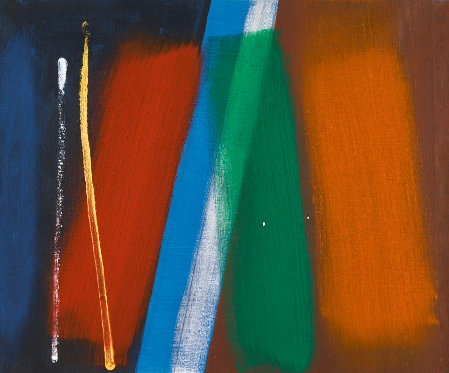 Wilhelmina Barns-Graham-Untitled-1996