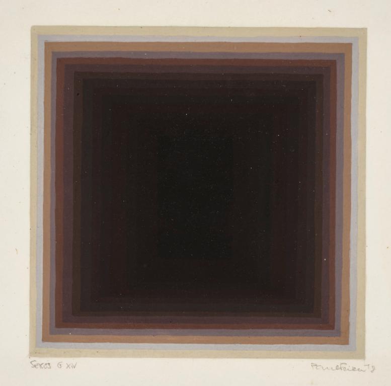 Paul Feiler-Sekos G XIV-1978