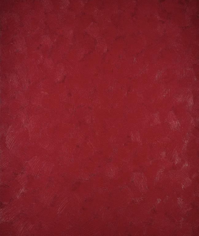 Alan Green-Full Red-1986