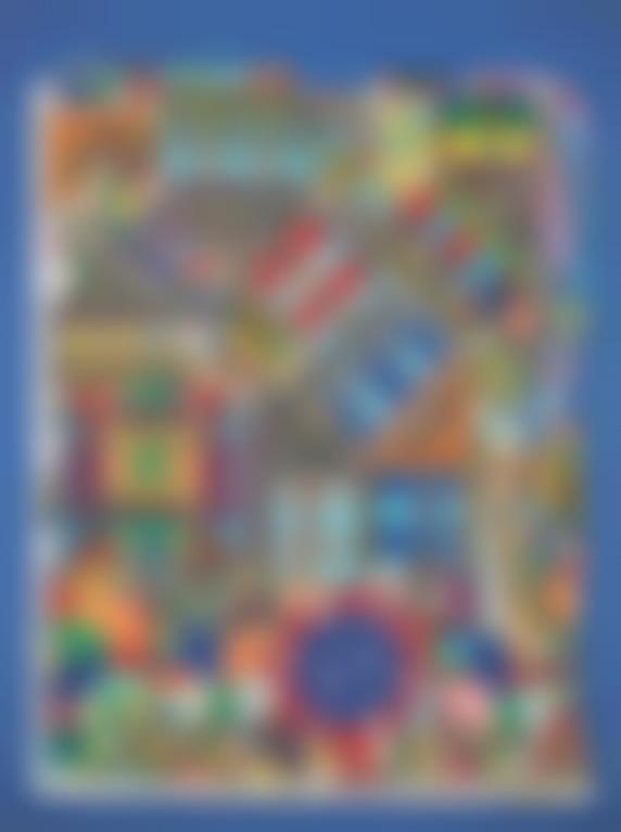 Sir Eduardo Paolozzi - Poster For Soho Jazz Festival 1999-1999