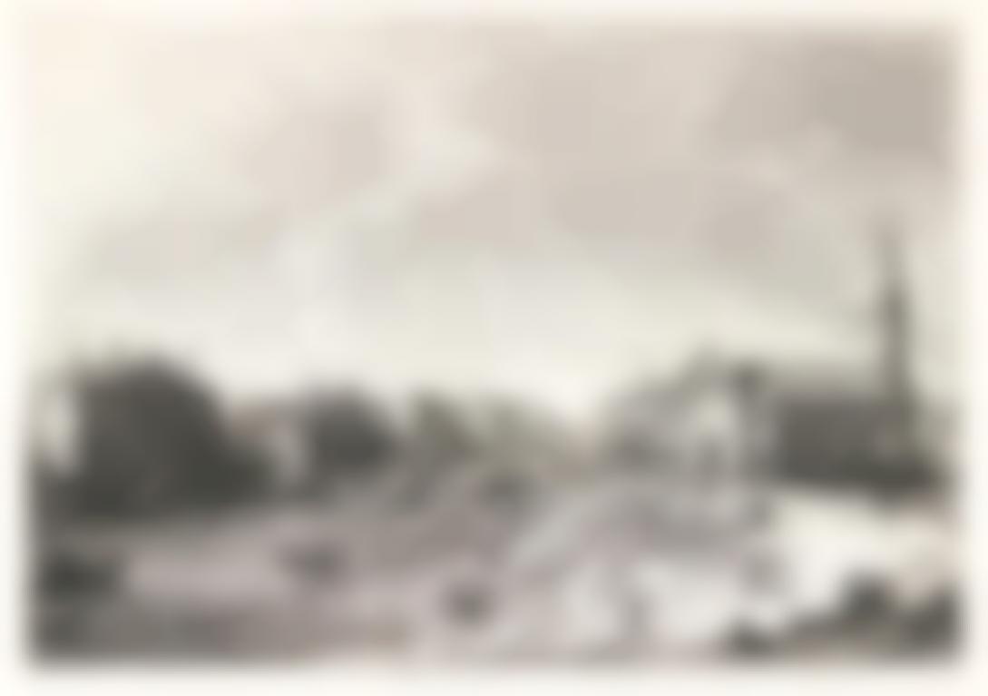 Canaletto-Al Dolo (Bromberg 4)-1746