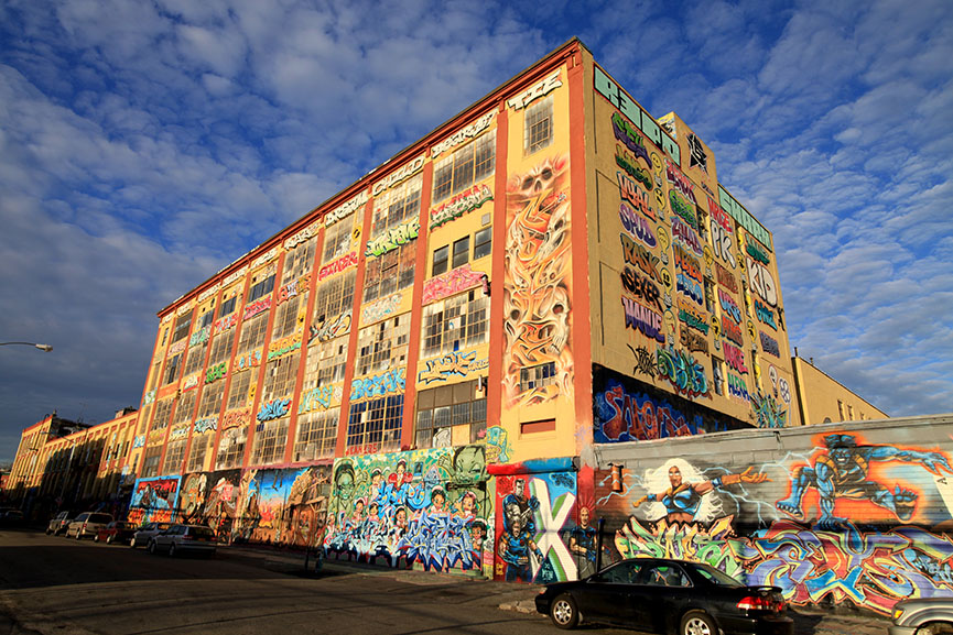 5 pointz city long island building mecca 5pointz 2014 wolkoff photos graffiti city news walls