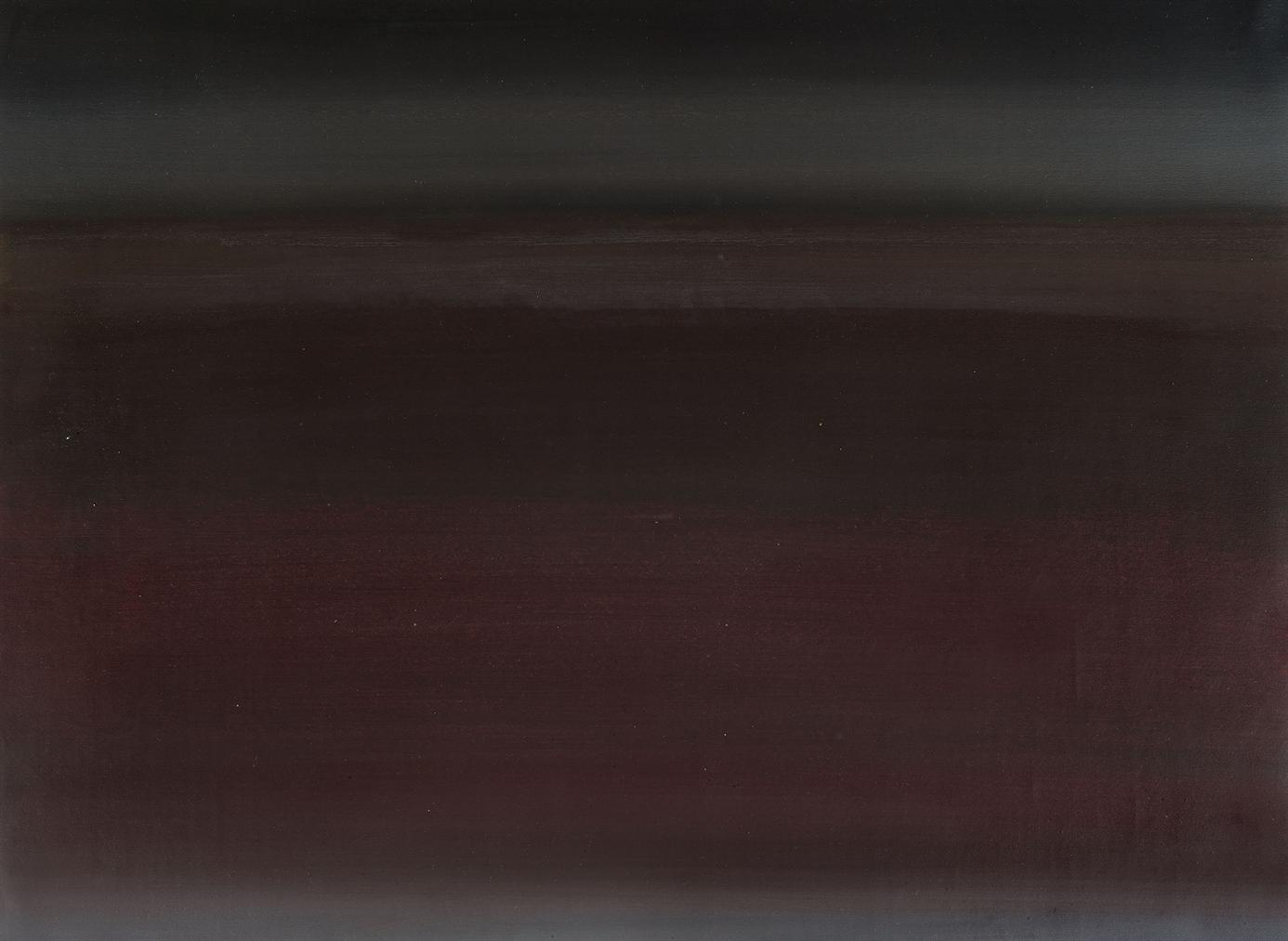 Richard Lin-Untitled-1958