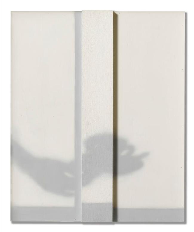 Takamatsu Jiro - Shadow-1968