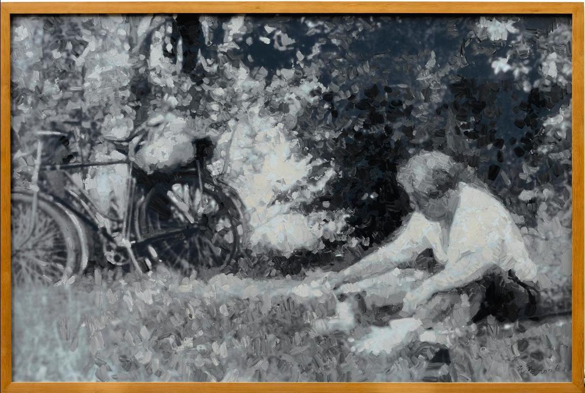 Wang Yin-Untitled-2006