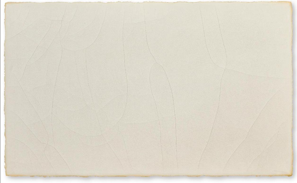 Choi Myoungyoung - Conditional Plane Surface 8021-1979
