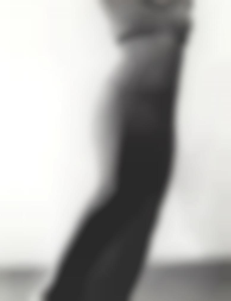 Barbara Morgan-Martha Graham, Ekstasis-1935