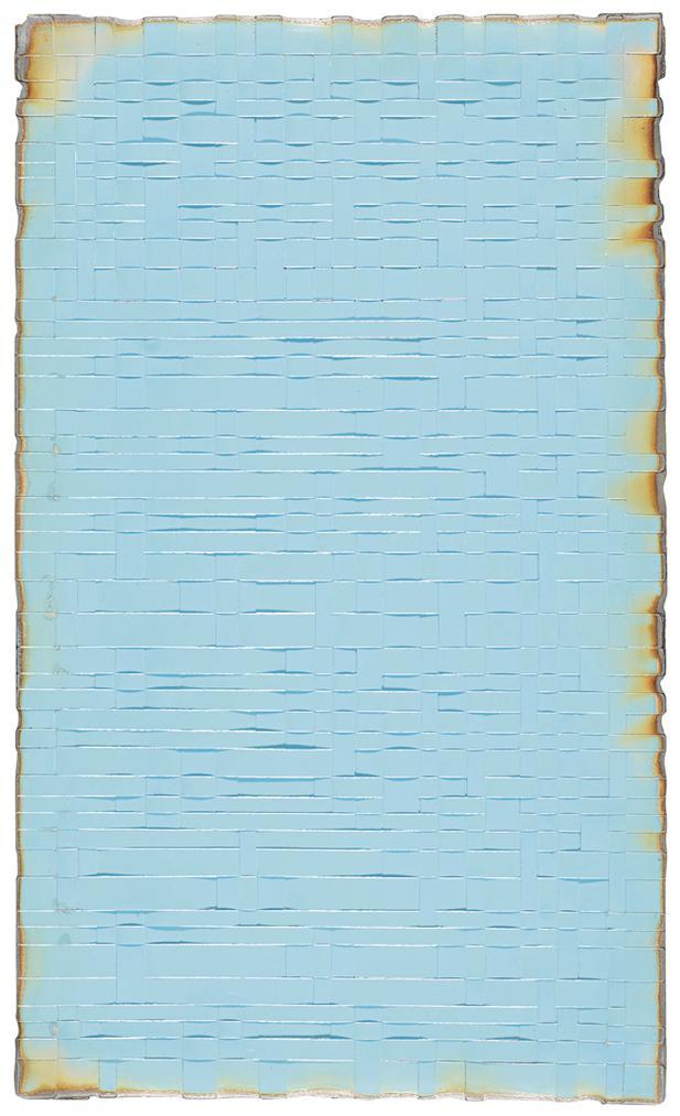Dinh Q. Le-Hcm-2004