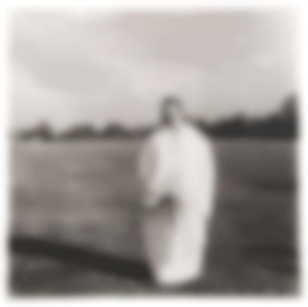 Diane Arbus-Untitled (3)-1971