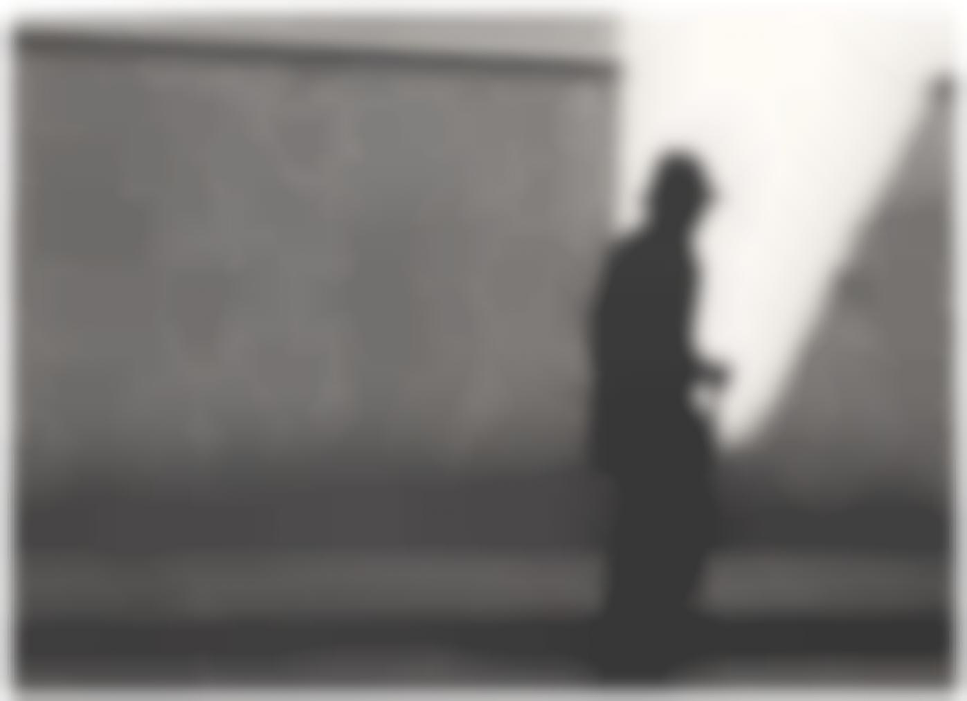 Fan Ho-Unknown Journey-1957