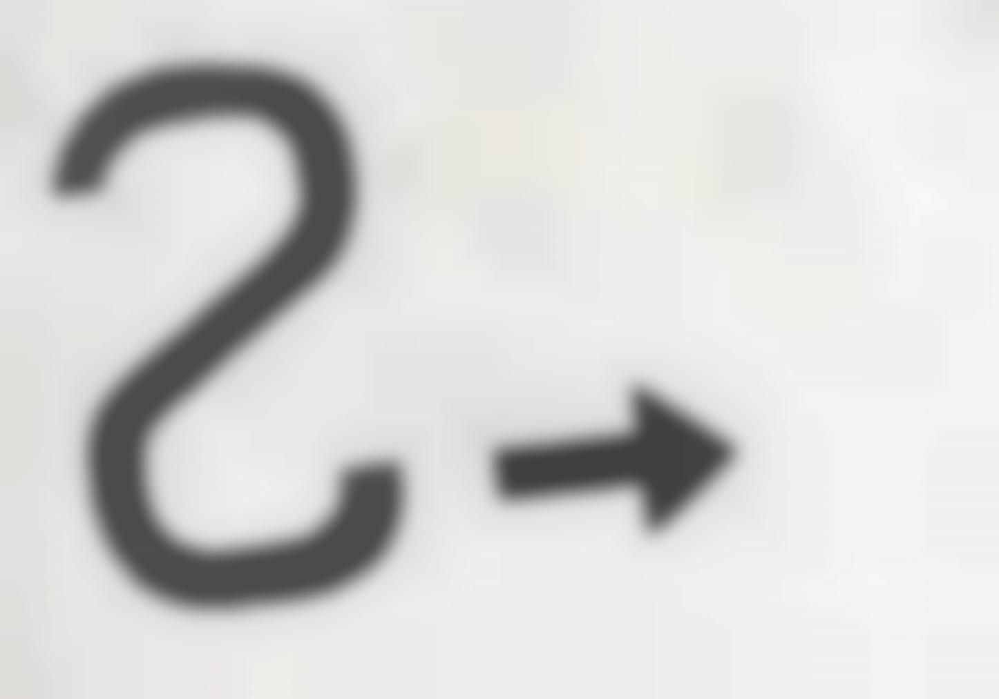 Jannis Kounellis-Senza Titolo-1961