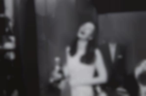 Garry Winogrand-New York City-1968