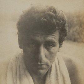 Walker Evans-James Agee, Oldfield, Aug.-1937