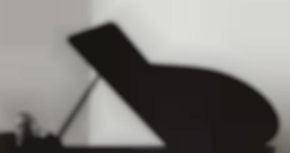 Arnold Newman-Igor Stravinsky-1946